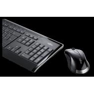 Wireless KB Mouse Set LX901 ES