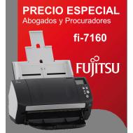 FI-7160 - Imagen 1
