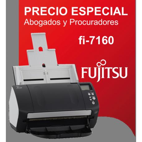 scanner-fi-7160-60-ppm-adf-80-p-oferta-a