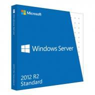 WINSVR 2012 R2 STANDARD 2CPU