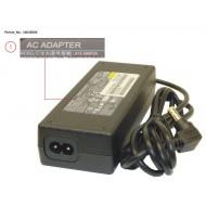 ALIMENTADOR AC-ADAPTER 19V 90W  AH54*  A55*