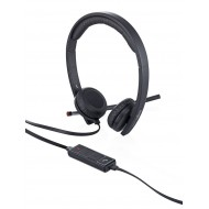 UC&C USB Headset Stereo H650
