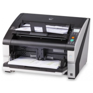 Scanner FI-7800  110 ppm ADF 500 P. A3.