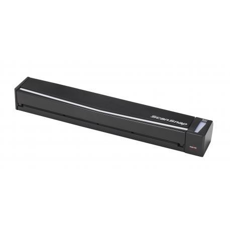 Fujitsu ScanSnap S1100 - escáner de alimentación en hoja - Imagen 1