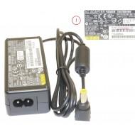 ALIMENTADOR Q550 AC-ADAPTER 19V 40W