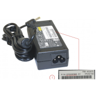 ALIMENTADOR Q572 AC-ADAPTER 19V 65W (3-PIN)