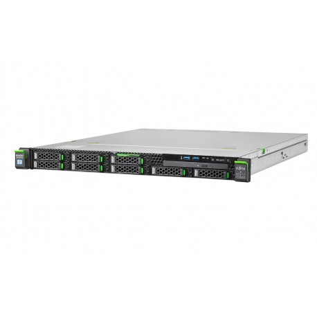 RX1330 M4 E-2126G 16GB (SIN DISCOS)