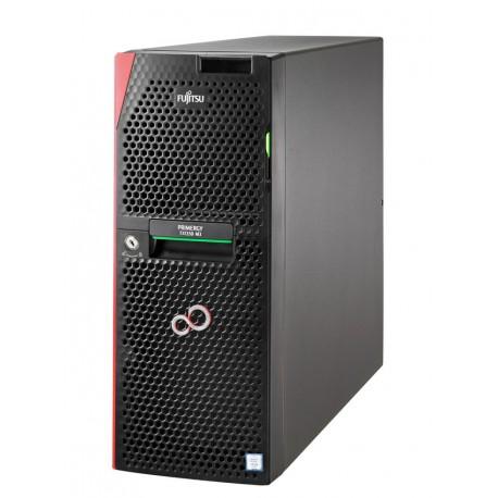 TX1330 M4 E-2124  16GB  2 HD x1TB