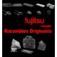 Accesorios Originales Fujitsu