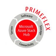 PRIMEFLEX HCI AzureStack