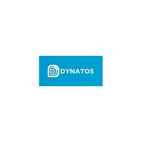 Dynatos Soluciones de Captura