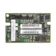 Fujitsu S26361-F5243-L200 controlado RAID PCI Express x8 12 Gbit/s - Imagen 1