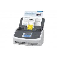 ScanSnap iX1600 40 ppm ADF 50 P. Wi-Fi