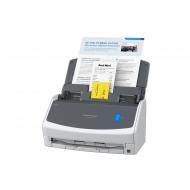 ScanSnap iX1400 40 ppm ADF 50 P.