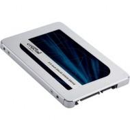 CRUCIAL SSD MX500 2.5IN 500GB