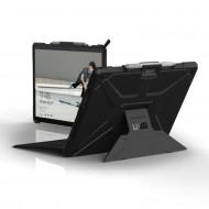 Funda Metropolis UAG Surface Pro X