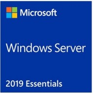 Fujitsu Windows Server 2019 Essentials - Imagen 1