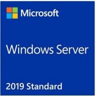 Fujitsu Windows Server 2019 Standard - Imagen 1
