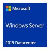 Fujitsu Windows Server 2019 Datacenter - Imagen 1