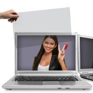 """V7 21,5"""" Filtro de privacidad para PC y portátil 16:9 - Imagen 1"""