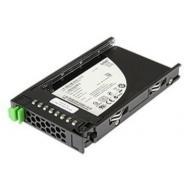 """Fujitsu S26361-F5783-L192 unidad de estado sólido 2.5"""" 1920 GB Serial ATA III - Imagen 1"""