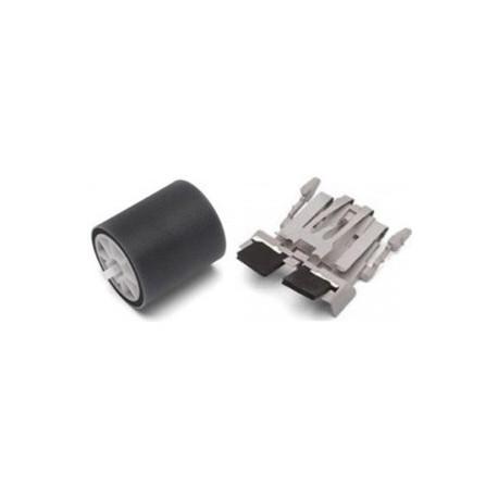 Kit FI-5110C, S500, S510 1xPickRoller, 2xPad Assy