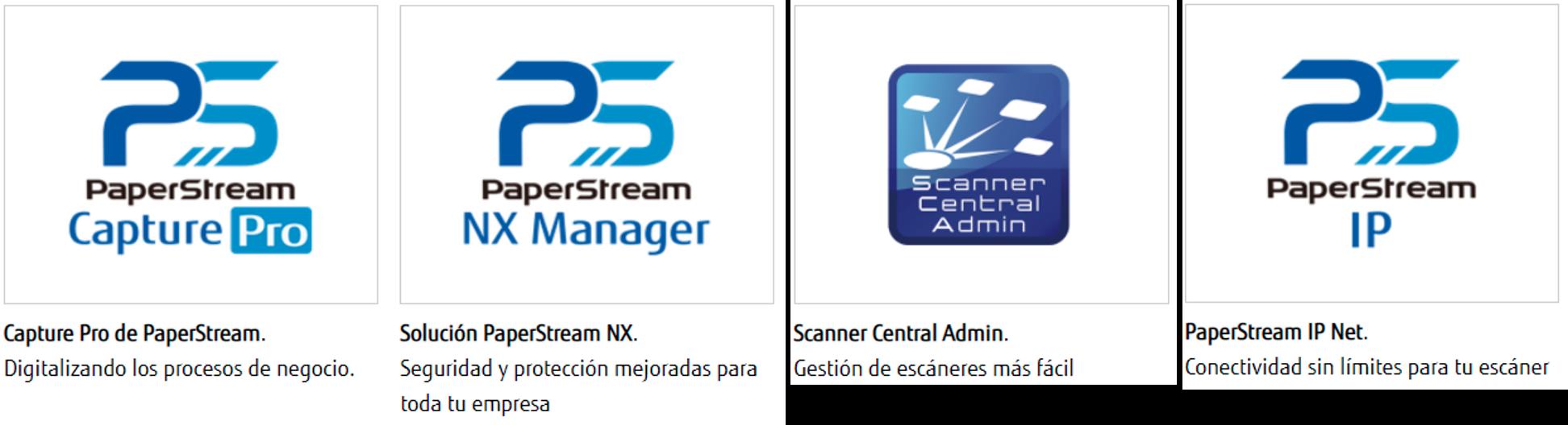 General Licenciamiento PaperStrema .png