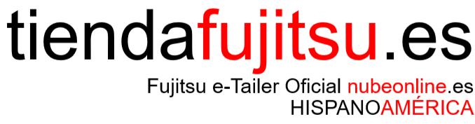 logo 8 .png