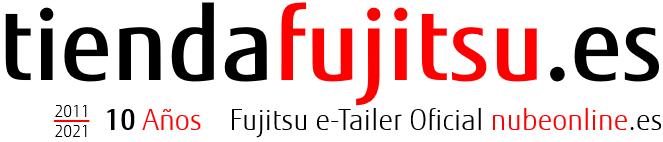 Logo 10 10  .png