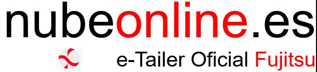 Nubeonline Fujitsu 2020.png