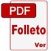 folleto_pdf.jpg