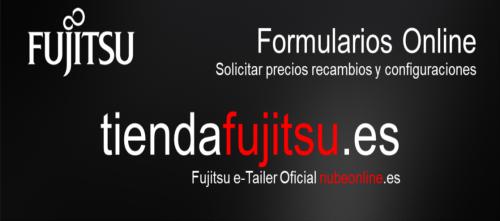 formulario .png