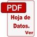 hoja_de_datos_75.jpg