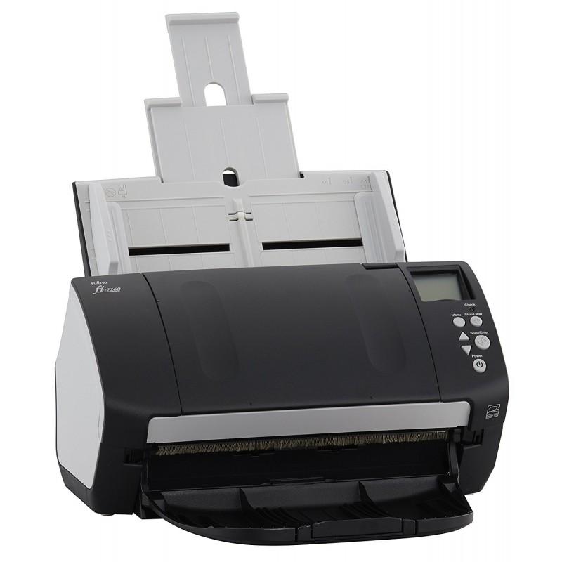 scanner-fi-7160-60-ppm-adf-80-p-.jpg