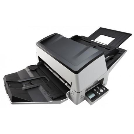 scanner-fi-7600-100-ppm-adf-300-p-a3.jpg