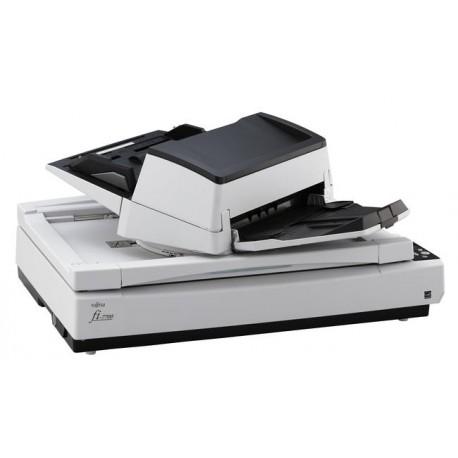 scanner-fi-7700-100-ppm-adf-300-p-a3-cri