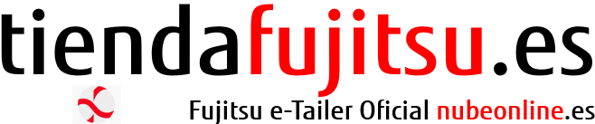 tiendafujitsu SAN.png